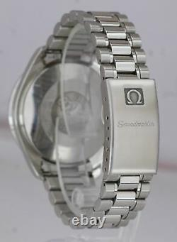 Omega Speedmaster Reduced SNOOPY LITE 39mm Automatic 3510.20 WHITE Steel Watch